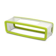 Bose SoundLink Mini Soft Cover Energy Green