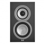 ELAC Uni Fi BS U5 Satin Black
