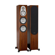 Monitor Audio Silver 300 Walnut