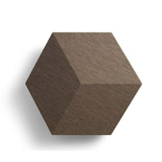 Bang & Olufsen BeoSound Cover (Kvadrat) Brown