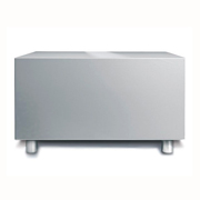 Loewe Subwoofer  Anthracite