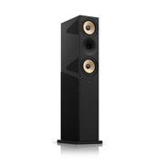 Amphion Krypton 3 Black