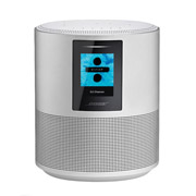 Bose Home Speaker 500 Lux Silver