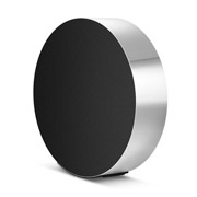 Bang & Olufsen Beosound Edge Natural