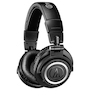 Audio-Technica ATH-M50xBT Black