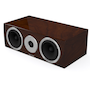 Gato Audio FM-12 High Gloss Walnut