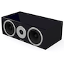 Gato Audio FM-12 High Gloss Black