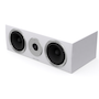 Gato Audio FM-12 High Gloss White