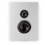 Gato Audio FM-9 On-Wall High Gloss White