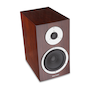 Gato Audio FM-8 High Gloss Walnut