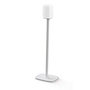 Sonos FLEXSON Floor Stand for One White