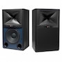 JBL Studio Monitor 4349 Black