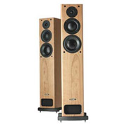 PMC OB1i Oak Wood