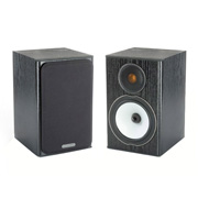 Monitor Audio Bronze BX1 Black