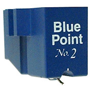 Sumiko Blue Point №2