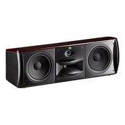 JBL LS CENTER Cherry