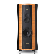 Sonus Faber Cremona Elipsa Natural Maple