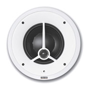 Dynaudio IC 17 White