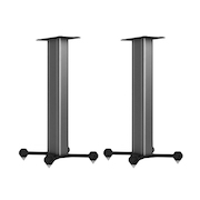 Monitor Audio Radius HD Stand White, Витринный образец