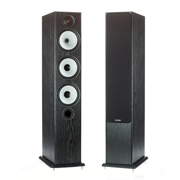 Monitor Audio Bronze BX6 Black