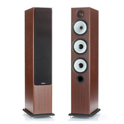 Monitor Audio Bronze BX6 Rosemah