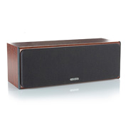 Monitor Audio Bronze BX Centre Rosemah