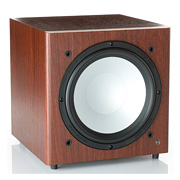 Monitor Audio Bronze BXW-10 Rosemah