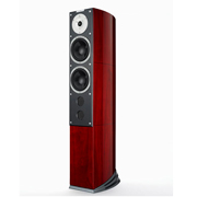 AudioVector SR6 Signature SE High Gloss Rosewood
