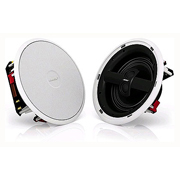 Bose Virtually Invisible 791 White