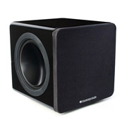 Cambridge Audio X200 High Gloss Black