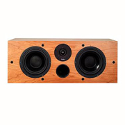 ProAc Response D Monitor Maple